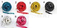 женская круглый кожаный бумажник цветок сумка новый леди мода портмоне милые сумки дизайн carteira женское бесплатная доставка с-94