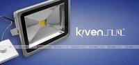 кивен освещение 10 вт / 20 вт / 30 вт / 50 вт из светодиодов проектор с яркостью регулярные и распределение диммер 2 года гарантии бесплатная доставка