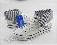 холст туфли, бесплатная доставка воин кроссовки wxy-127 кроссовки баскетбольной обуви 1 шт