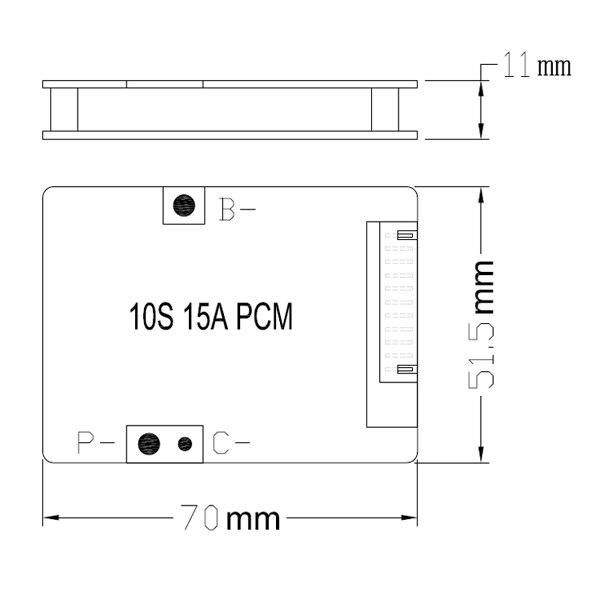 10S 15A PCM 03.jpg