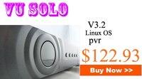 Для приема спутникового тв санрей мини соло wifi внутренняя действия оригинал vu solo2 программного обеспечения черная дыра, открыть - пли бесплатная доставка