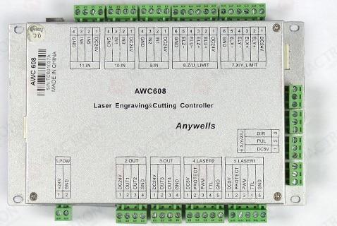 AWC608-1