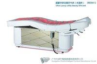 Роско многофункциональный электрический спа кровать с подушки