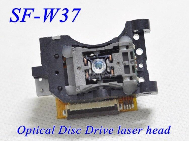 SF-W37  (2)