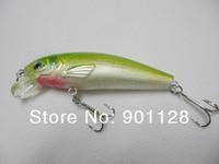 hi41 0.31 унц. 2,76 в виду цвета рыбалка вращающиеся Primacy статические крючки высоких частот Nasty оптовая продажа бесплатная доставка