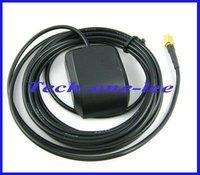 3 метр кабель разъем SMA соединение вилочная часть прямой ГПС антенна