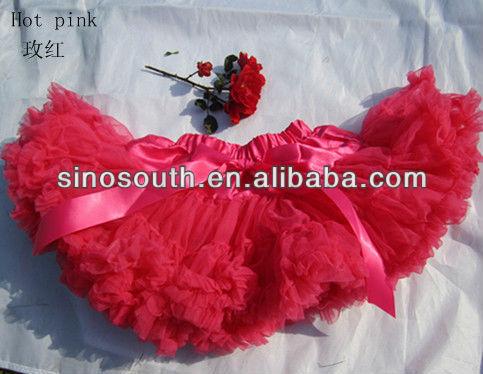 Hot pink -2