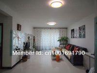 кристалл стереоскопический телевизор фон стены-наклейки гостиной в наклейки на стену в hanayome о зеркало наклейки на стену