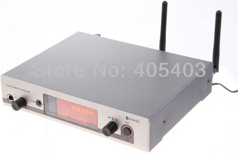 1600-EW335G3-A_detail12