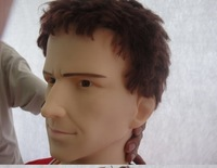и realistic кремний секс кукла, настоящее кремния куклы секс, kite мужчины кукла, 1 пк! подарки