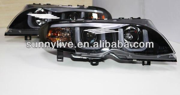 BMW E46 Head Lamp 2001-2004 (9).jpg