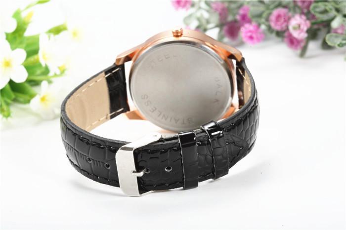 модная марка GR rustle и цветок crust набрать женщины одеваются часы relogio женщина для часы часы дамы мода кварцевые часы