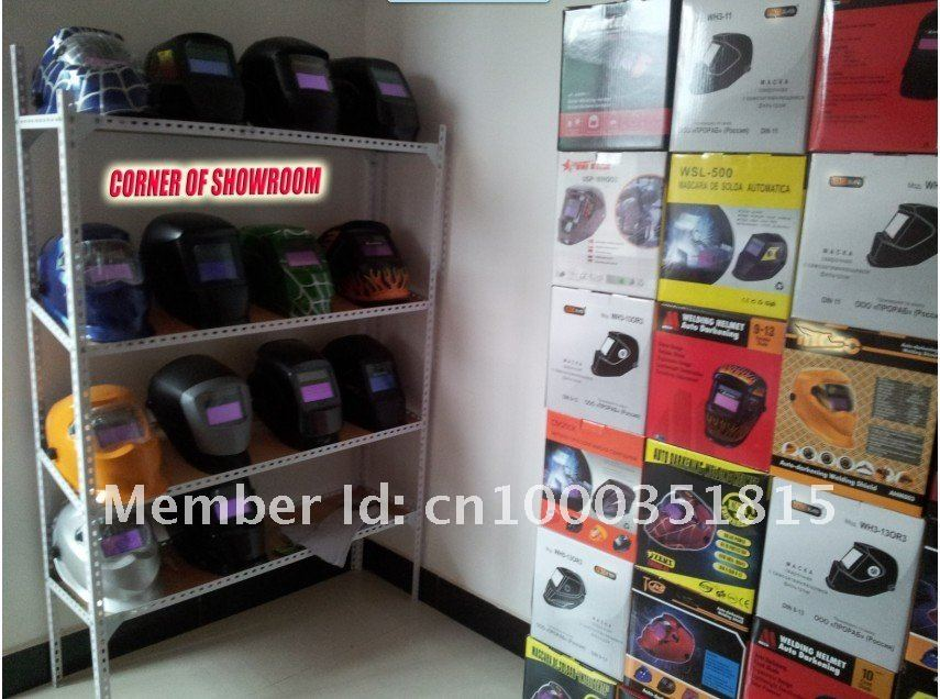 HELMET SHOWROOM2.jpg