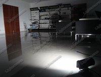 сумасшедший дешевый диафрагмы! горячая распродажа! громовержца 36 вт 2240 лм из светодиодов с светлая полоса / внедорожный свет, из светодиодов работы бар бесплатная доставка + CE и утверждение