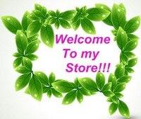 бесплатная доставка листья stamping нью-spleen процесс - конец saves прово сетки изготавливается span есть в продаже