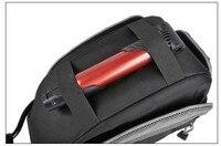 в быстрый-релиз велосипед стеллажи тип сумка мешок на заднем сиденье 14224 6 л