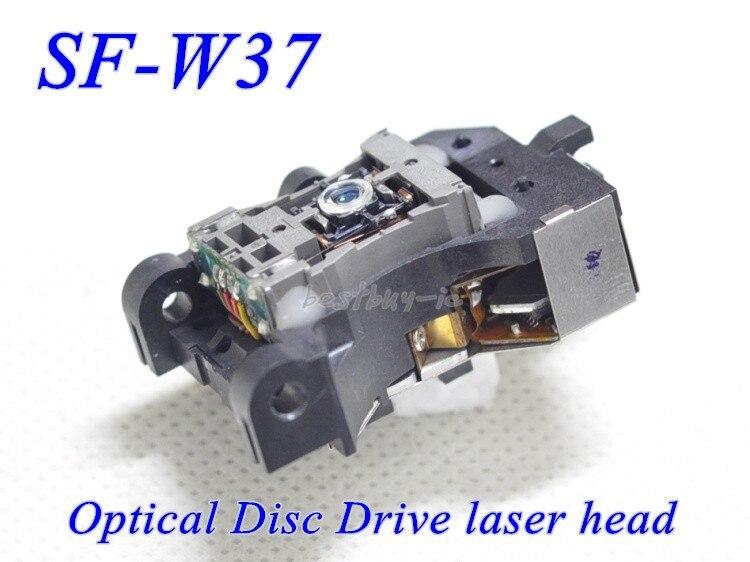SF-W37  (8)