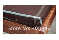 120201 бесплатная доставка! 100 * 160 см / / хлопок, англия обои можно использовать в качестве дома и отели скатерть