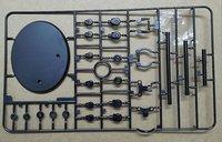 гандам прохладный модель м . г . 1:100, в великий завоеватель наложница xiangyu, исторический китайские иероглифы бесплатная доставка