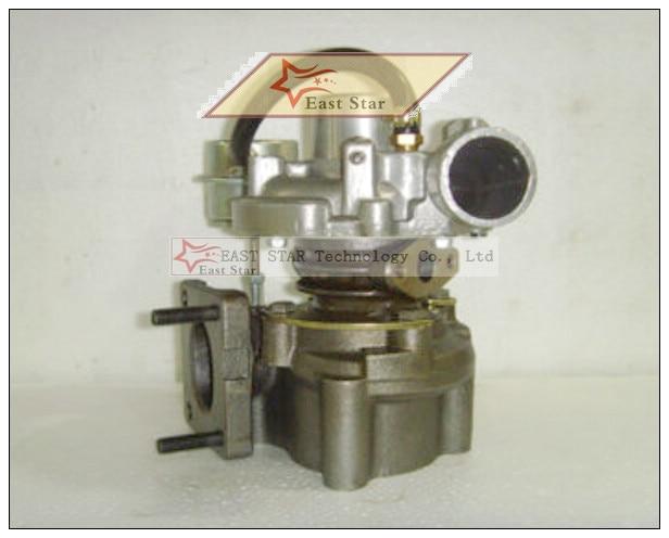GT1544S 708847-5002S 46756155 GT1544S 708847 708847-5002S 708847-0001 Turbo Turbocharger For ALFA Romeo 147 Fiat Bravo Doblo Multipla 2000- Engine M724.19 1.9L JTD 105HP (2)
