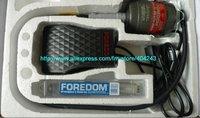 Шлифовальный станок FOREDOM KINKORA CC30