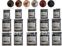 2 2ndhair марка бесплатная доставка кератин волос bologna строительство порта с 12 г десять цветов выбор
