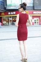бесплатная доставка красивые женская юбка No рубашка для девочек partygown