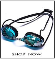 g1303 индивидуальные лидер плавать очки