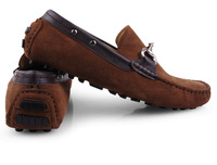 мужчины в натуральная кожа Прага разлива Lea леев на массаж Боб lanka удобные свободного покроя обувь $ 15 150 $ размер сша 6 - 10 h384