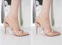 бесплатная доставка, женская мода отметил - туфли на высоком каблуке, дамы сексуальное горный хрусталь туфли на высоком каблуке свадебные туфли, вечернее ну вечеринку туфли