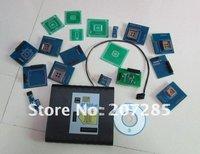 лидер продаж тюнинга авто чип х-х м прог прог прог инструмент ECU programmer у5.7-быстрая бесплатная доставка + длительный срок гарантии