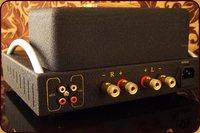 мэн 6p14 el84 нажмите - клапан интегрированный усилитель л4