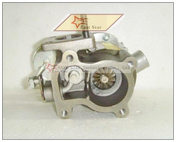 GT1544S 708847-5002S 46756155 GT1544S 708847 708847-5002S 708847-0001 Turbo Turbocharger For ALFA Romeo 147 Fiat Bravo Doblo Multipla 2000- Engine M724.19 1.9L JTD 105HP