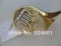 4 ключ двойной ключ Уолтон walton ФБ с поверхности корпуса золото