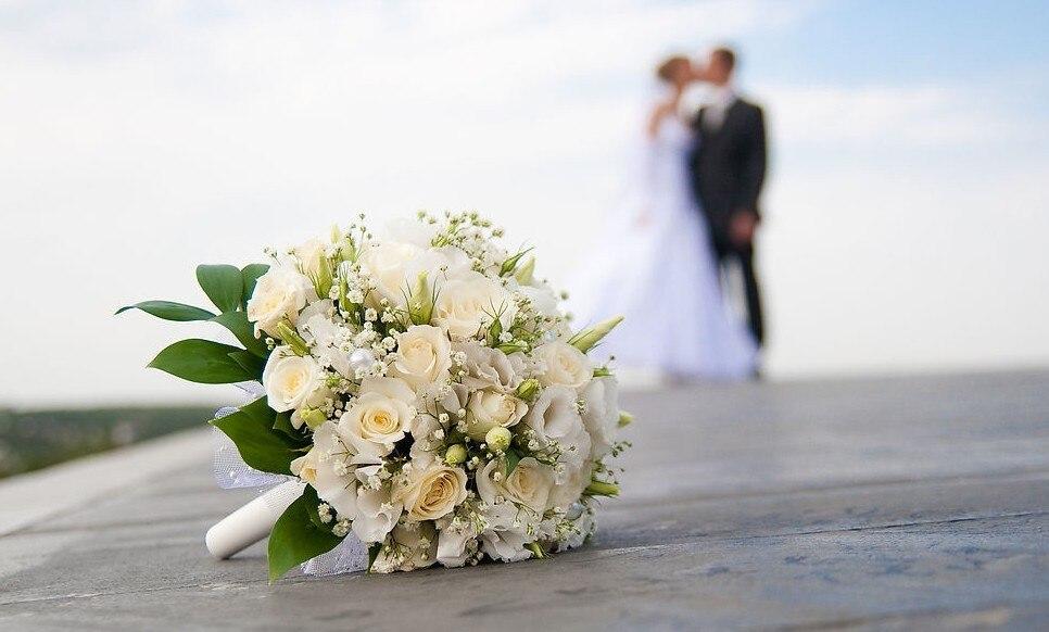 happy wedding 4