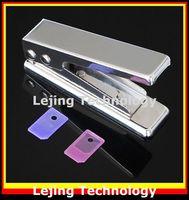 микро-адаптер сим-карты для айфона, конвертер стандартный + бесплатная доставка