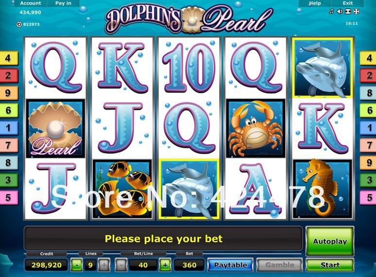 Mame gambling games casino marion dublin ireland