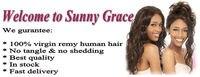 3 шт./лот бразильские волосы девственницы естественный цвет 1Б вьющиеся волосы ткачество 100 г/шт. бразильский человеческих волос