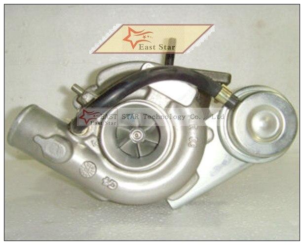 GT1544S 708847-5002S 46756155 -00 (1)