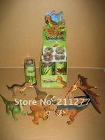 динозавр ископаемых