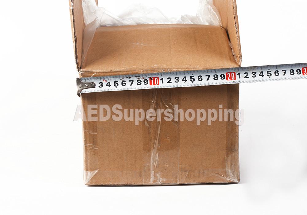 AEDSuperShopping Es un proveedor profesional de varios productos AED CPR  como primeros auxilios AED CPR befff6d06e9c