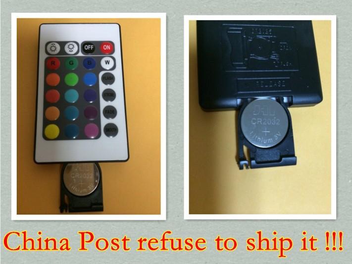 3528 номера-водоустойчивая светодиодная лента 60 / м 5 м/лот 1 / много + 24 ключи ик контроллер + 24 вт адаптер питания бесплатная доставка