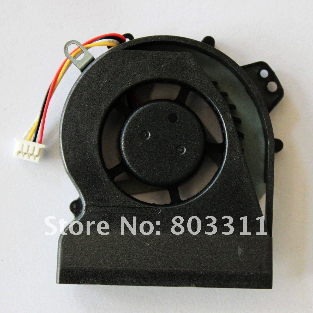 S9 S10 S10E M10 20013 20015 3 pin (4).JPG