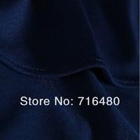 элегантный новый стиль мода гибкая микрофибры в пол с леди показать знаменитости платья / платья с кристалл - на заказ g140511