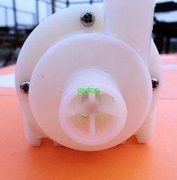 6 - 24 в постоянного тока насос постоянного тока безщеточный насос солнечная ютэ-680 maxhead : 8 м