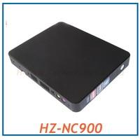 мини-рамка портативный пк с е350 двухъядерный 1.6 ггц процессор, 4 гб оперативной памяти и 320 гб жесткий диск, беспроводной доступ в интернет, микро-HDMI разъем