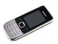 2730 Nokia 2730 GSM