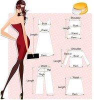 бесплатная доставка женская мода белое кружево платье свободного покроя платья бесплатная размер предоставления качество