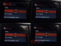 оригинал gs1000 автомобильный нарушителя GPS полный HD 1920 * 1080 запись с помощью GPS logger + г доставка-датчик + запись скорости движения