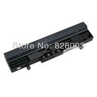 черный ноутбук аккумулятор для Asus ээо PC 1001ha 1005 1005 ч 1005ha al31-1005 сигнала al32-1005 ml32-1005 pl32-1005